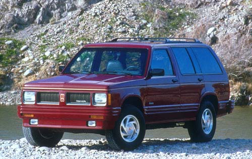 Zjr likewise Borah Functional Beadlock Wheel together with Watch as well Suggestions Bump Stops 125365 besides File '93 '95 Jeep Grand Cherokee Limited  Orange Julep. on 1993 jeep grand cherokee